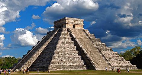 Rivera Maya 2021